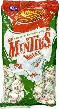 allens-minties-large-bag-1kg-australian