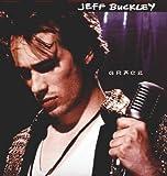 Jeff Buckley Grace [VINYL]