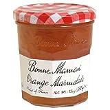 Bonne Maman Orange Marmalade 13 Oz - Pack of 1
