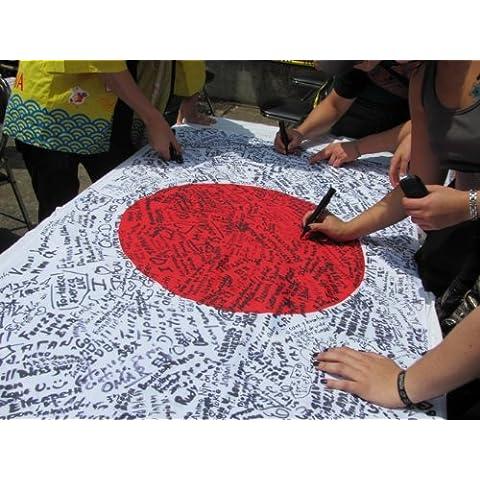 PRAY FOR JAPAN ‐3.11世界中が祈りはじめた日‐
