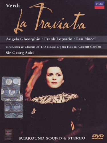 verdi-la-traviata-royal-opera-house-dvd-ntsc-2001