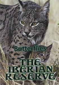 Iberian Reserve: Butterflies