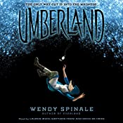 Umberland: Everland, Book 2 | Wendy Spinale