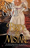 Bride by Mistake (Berkley Sensation)