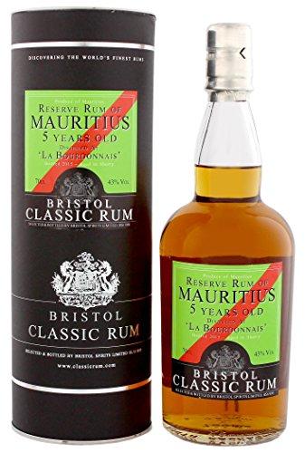 bristol-reserve-rum-of-mauritius-5-jahre-alt-sherry-finish-1-x-07-l