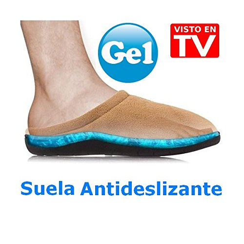 zapatillas-relax-sole-gel-maximo-confort-talla-s