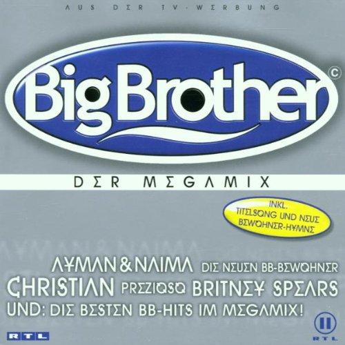 big-brother-der-megamix