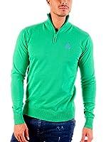 CLK Jersey (Verde)