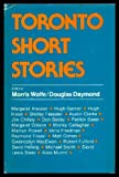 img - for Toronto short stories book / textbook / text book