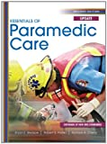 Essentials of Paramedic Care Update and Resource Central EMS Student Access Code Card Package (2nd Edition) deals and discounts
