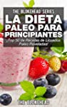 La Dieta Paleo Para Principiantes �To...