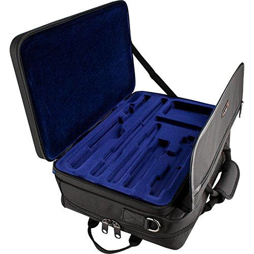 pro-tec-lux-flute-piccolo-messenger-pro-pac-case-lx308picc-flute-black