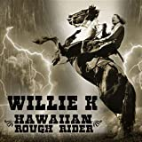Hawaii Rough Rider [Explicit]