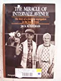The Miracle of Intervale Avenue: The Story of a Jewish Congregation in the South Bronx