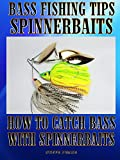Bass Fishing Tips Spinnerbaits: How to catch bass with spinnerbaits