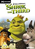 Shrek The Third (PC DVD)