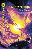 Star Maker (S.F. MASTERWORKS)