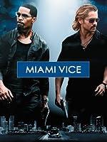 Miami Vice
