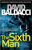 The Sixth Man (0230753337) by Baldacci, David