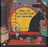 Anna, Léo et le