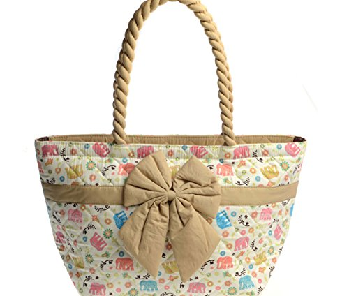 naraya-elephant-large-spring-summer-beach-bag-beige-color-weekend-bag