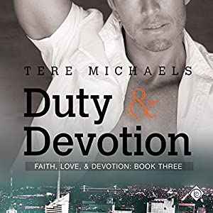 Duty & Devotion Audiobook