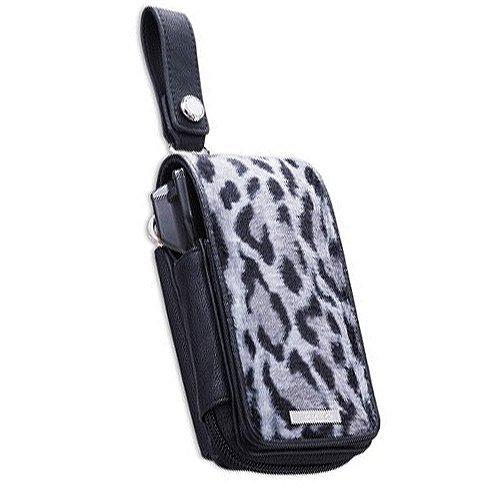 CAMEO Darts Fall CLASSICO URBAN mit DROP HueLSEN FDPS Leopard Schwarz online bestellen