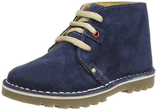 hush-puppies-si-unisex-kinder-gummistiefel-blau-navy-215-eu-5-uk