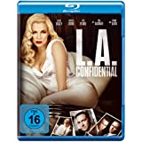 "L.A. Confidential [Blu-ray]von ""Kevin Spacey"""