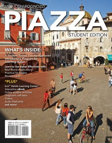 piazza-with-ilrntm-heinle-learning-center-4-terms-24-months-printed-access-card-world-languages