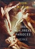 Das verlorene Paradies - Werke : Englisch - Deutsch