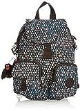 Kipling Unisex-Adult Firefly N Backpack K13108A58 Animal Skin PR