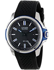 Amazon.com: citizens eco drive mens watch: Clothing, Shoes & Jewelry