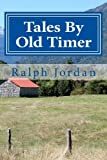 img - for Tales By Old Timer book / textbook / text book