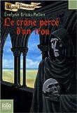 """Afficher """"Le Crâne percé d'un trou"""""""