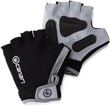Canari Cyclewear Men39s Gel Extreme Cycling Glove