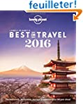 Lonely Planet's Best in Travel 2016 -...