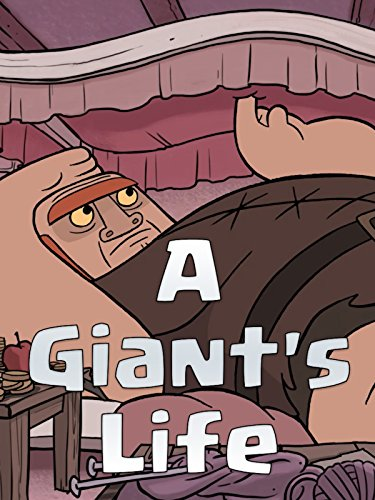 Clash of Clans: A Giant's Life