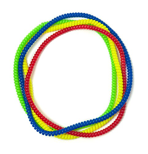 Chewable-Jewelry-Large-Coil-Necklace-Fun-Sensory-Motor-Aid-Speech-And-Communication-Aid-Great-For-Autism-And-Sensory-Focused-Kids