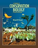 A Primer of Conservation Biology, Fourth Edition