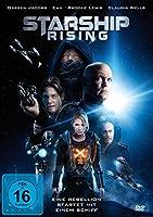 Starship Rising - Eine Rebellion startet mit einem Schiff