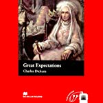 Great Expectations | Charles Dickens,retold by Florence Bell