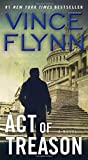 Act of Treason (A Mitch Rapp Novel)