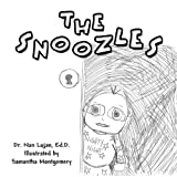 The Snoozles
