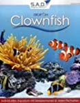Digifish Clownfish, CD-ROM in Eurobox...