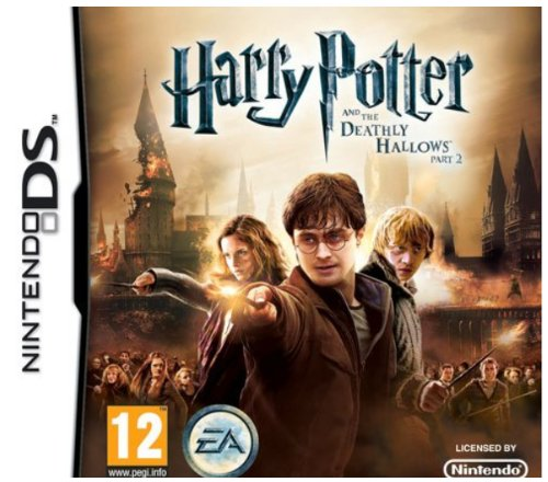harry-potter-and-the-deathly-hallows-part-2-nintendo-ds