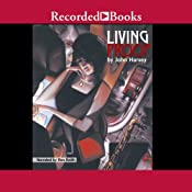 Living Proof: A Charlie Resnick Novel, Book 7 | John Harvey