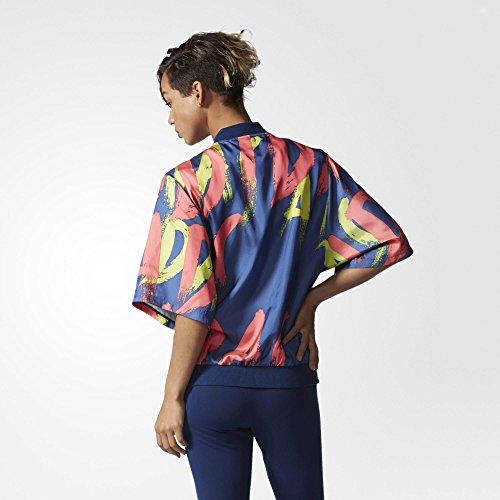 Free shipping and returns on Adidas Plus-Size Activewear at celebtubesnews.ml