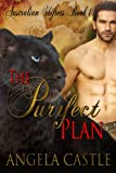 The Purrfect Plan (Australian Shifters)