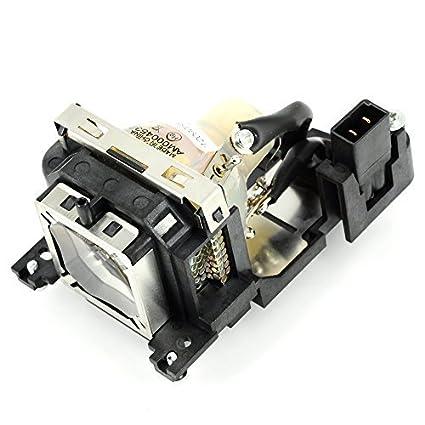 HWO de remplacement pour projecteur SANYO 610-343-2069 pour LMP131/PLC-WXU300 XU300 XU3001///XU300K/XU305/XU305K XU301 XU301K/////XU350 XU350K XU355/EIKI XU355K; LC-XB100 XB200/WB100 /